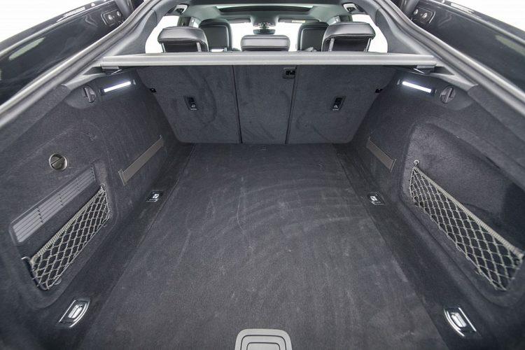 1713619_1406506625704_slide bei Autohaus Hösch GmbH in