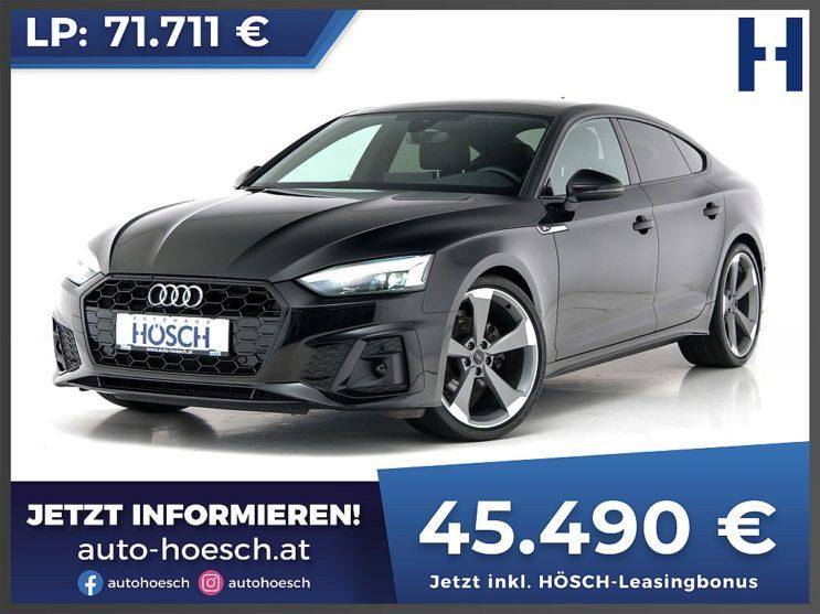 1713619_1406506646888_slide bei Autohaus Hösch GmbH in
