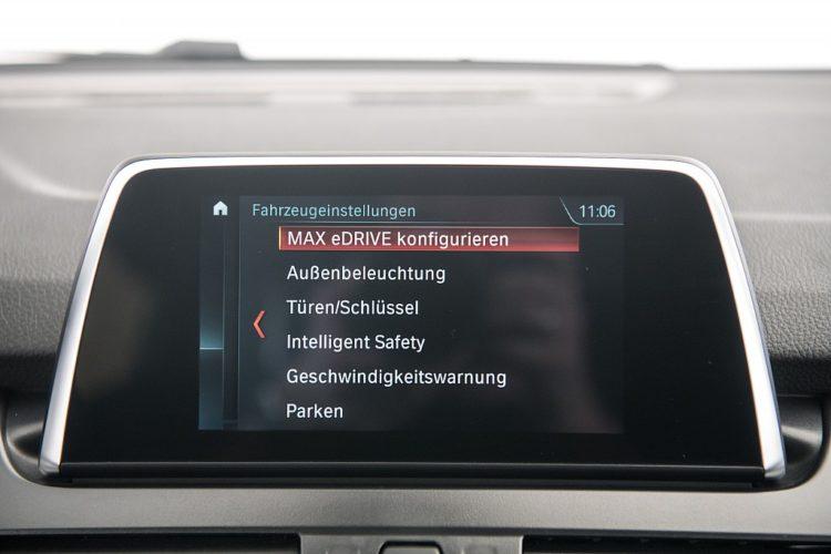 1714670_1406506849902_slide bei Autohaus Hösch GmbH in