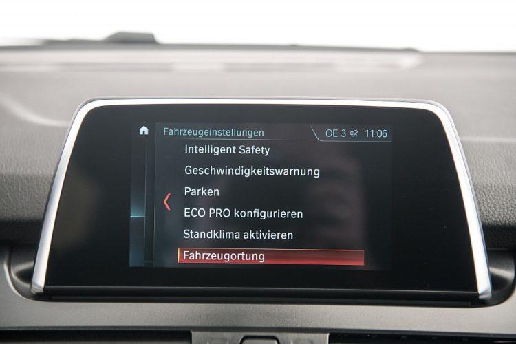 1714670_1406506849903_slide bei Autohaus Hösch GmbH in