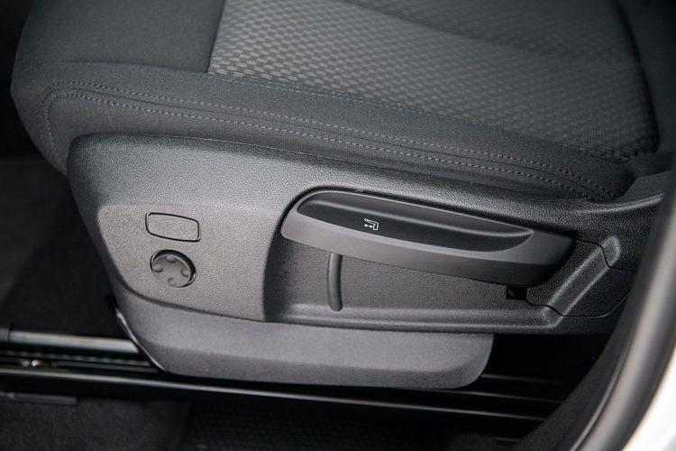 1714670_1406506849914_slide bei Autohaus Hösch GmbH in