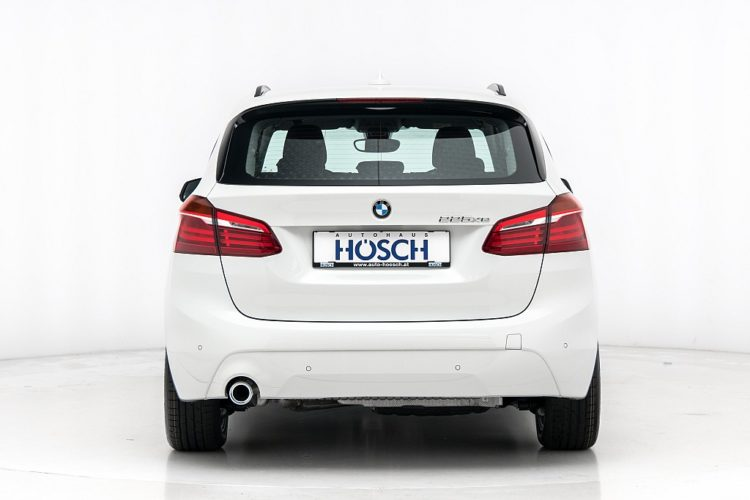 1714670_1406506849919_slide bei Autohaus Hösch GmbH in