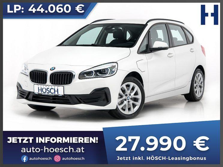 1714670_1406506859299_slide bei Autohaus Hösch GmbH in