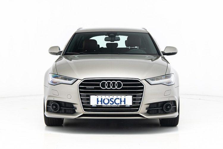 1716633_1406506960950_slide bei Autohaus Hösch GmbH in