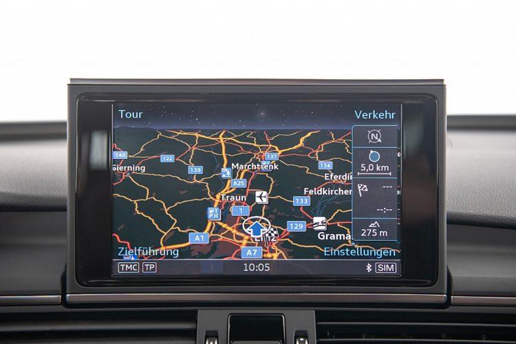 1716633_1406506960960_slide bei Autohaus Hösch GmbH in