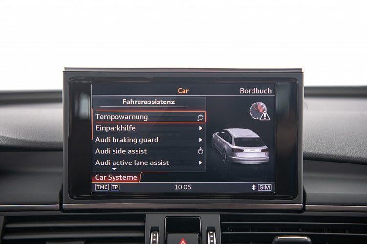 1716633_1406506960962_slide bei Autohaus Hösch GmbH in