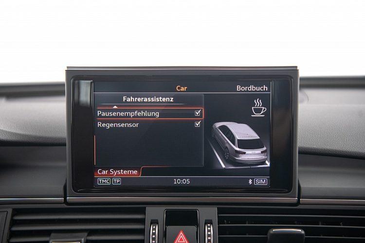1716633_1406506960963_slide bei Autohaus Hösch GmbH in