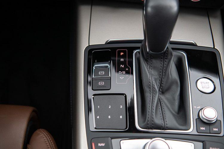 1716633_1406506960972_slide bei Autohaus Hösch GmbH in