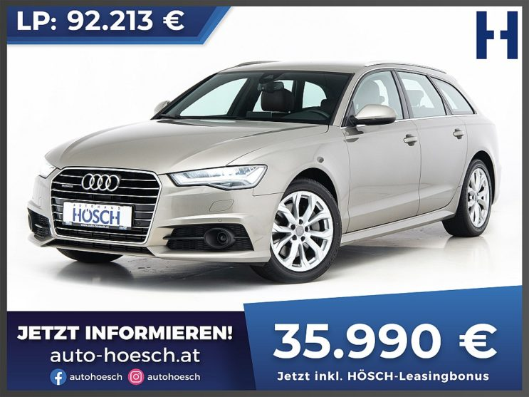 1716633_1406507047536_slide bei Autohaus Hösch GmbH in