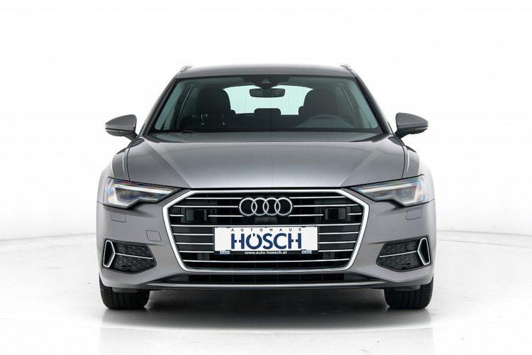 1718983_1406507199735_slide bei Autohaus Hösch GmbH in