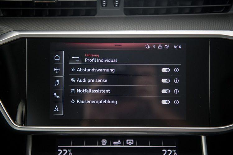 1718983_1406507199763_slide bei Autohaus Hösch GmbH in
