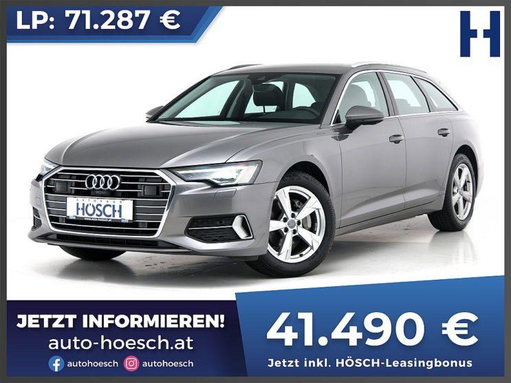 1718983_1406507219433_slide bei Autohaus Hösch GmbH in