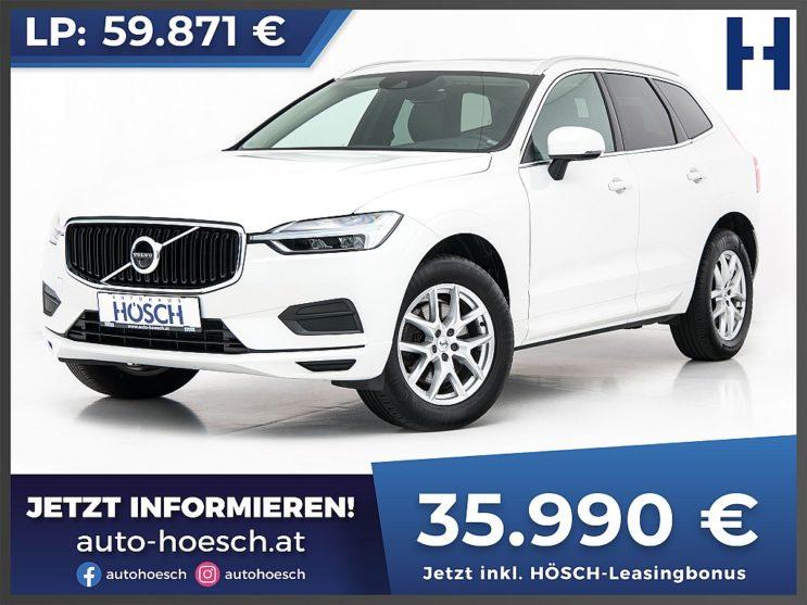 1720301_1406507454549_slide bei Autohaus Hösch GmbH in