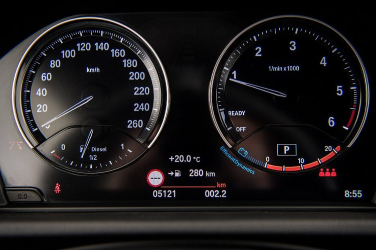1720818_1406507452656_slide bei Autohaus Hösch GmbH in