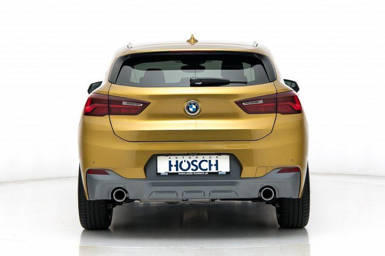 1720818_1406507452676_slide bei Autohaus Hösch GmbH in