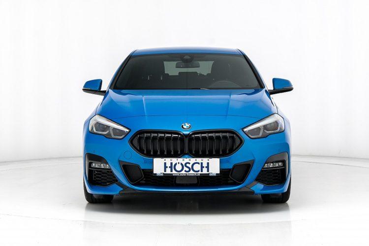1720859_1406507453246_slide bei Autohaus Hösch GmbH in