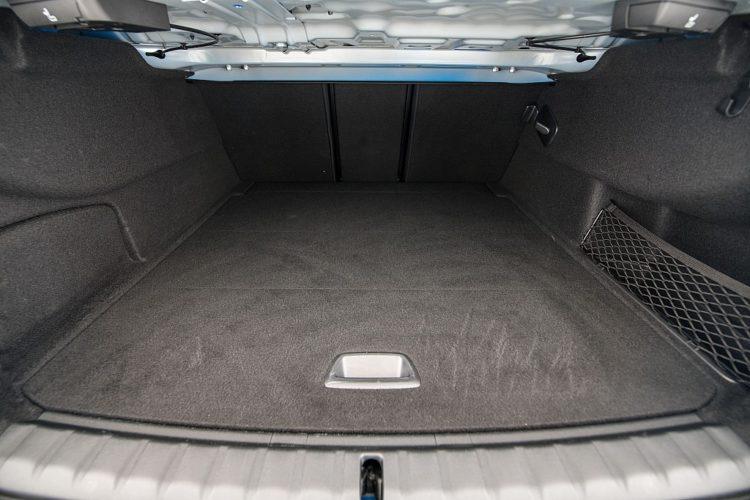 1720859_1406507453252_slide bei Autohaus Hösch GmbH in