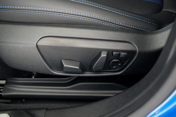 1720859_1406507453270_slide bei Autohaus Hösch GmbH in