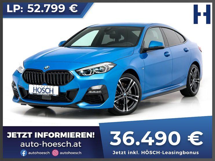 1720859_1406507524943_slide bei Autohaus Hösch GmbH in