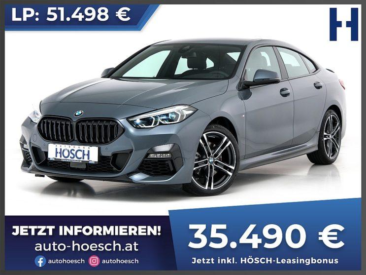1720898_1406507524945_slide bei Autohaus Hösch GmbH in