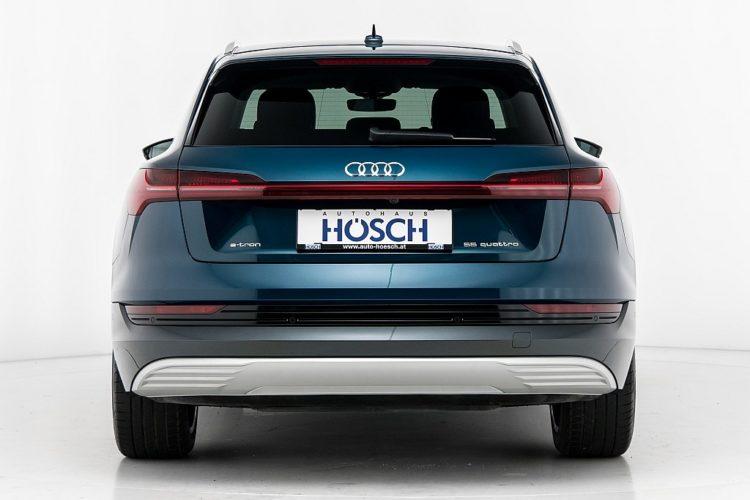 1721061_1406488372299_slide bei Autohaus Hösch GmbH in
