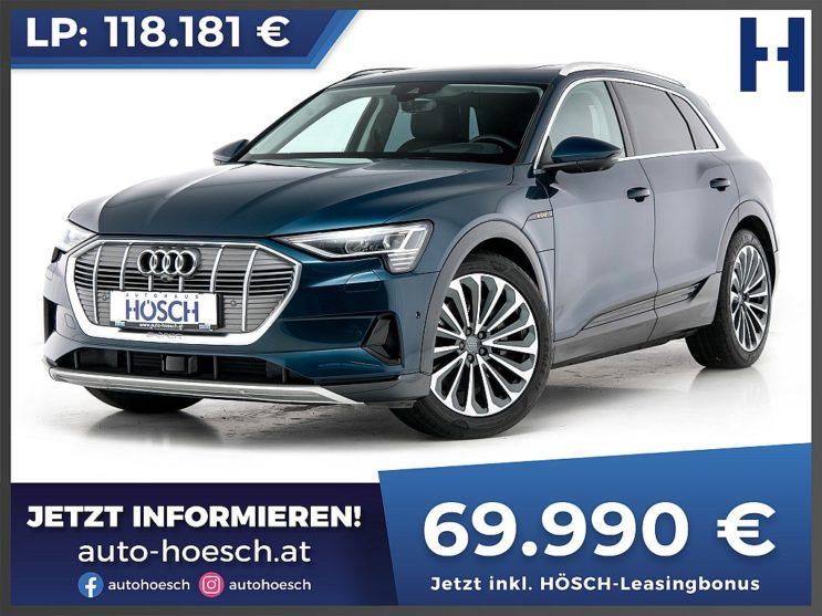 1721061_1406507558047_slide bei Autohaus Hösch GmbH in