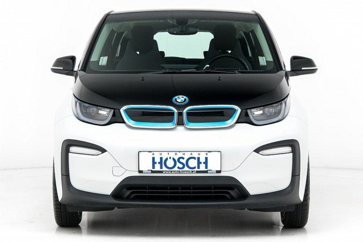 1721596_1406495810027_slide bei Autohaus Hösch GmbH in