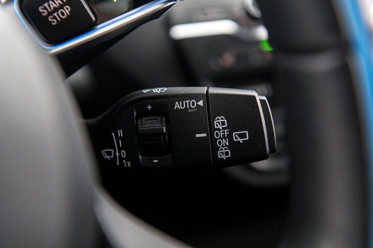 1721596_1406495810141_slide bei Autohaus Hösch GmbH in