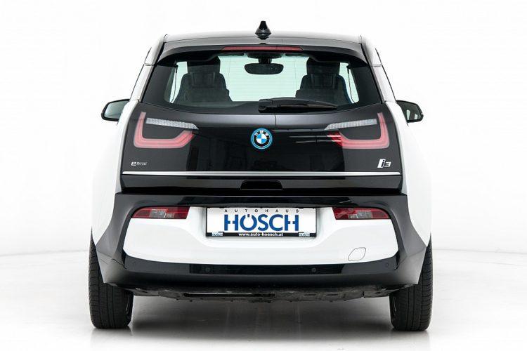 1721596_1406495810147_slide bei Autohaus Hösch GmbH in