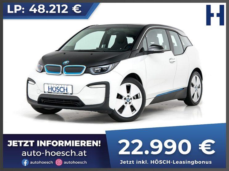 1721596_1406495833751_slide bei Autohaus Hösch GmbH in