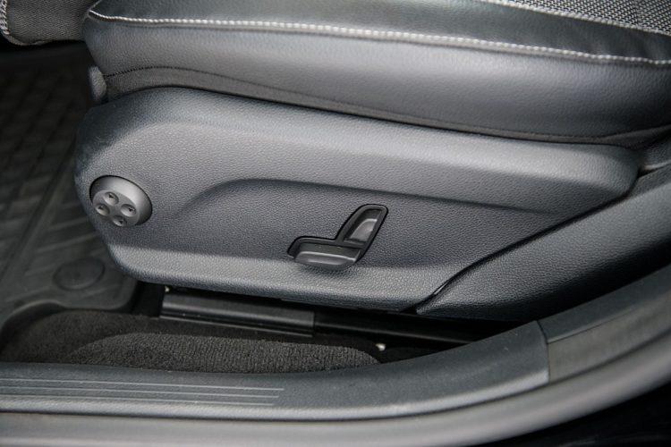 1721911_1406507533576_slide bei Autohaus Hösch GmbH in