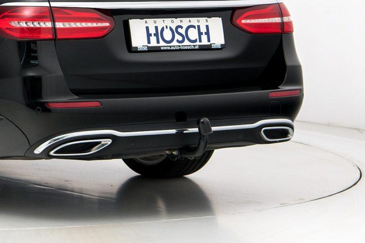 1721911_1406508144307_slide bei Autohaus Hösch GmbH in