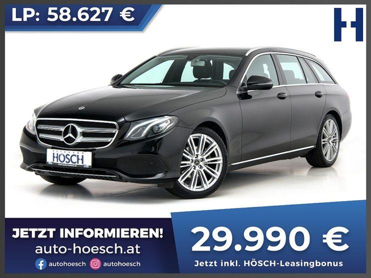 1721911_1406508149281_slide bei Autohaus Hösch GmbH in