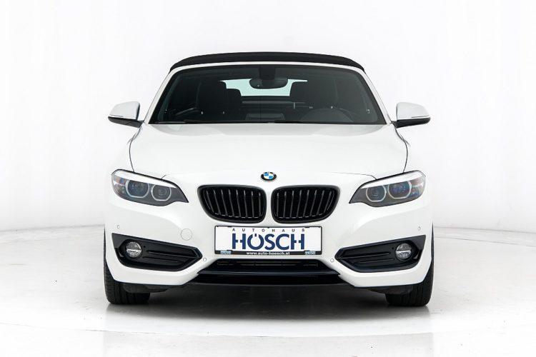 1721990_1406507549589_slide bei Autohaus Hösch GmbH in