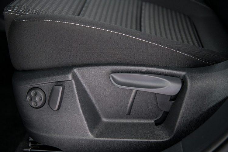 1722029_1406507556933_slide bei Autohaus Hösch GmbH in