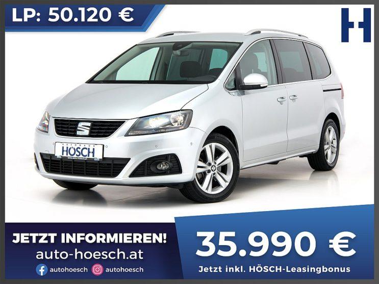 1722029_1406507559222_slide bei Autohaus Hösch GmbH in