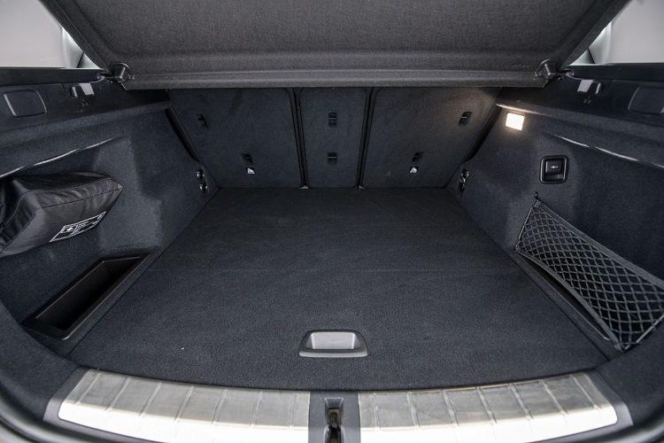 1722110_1406507558507_slide bei Autohaus Hösch GmbH in