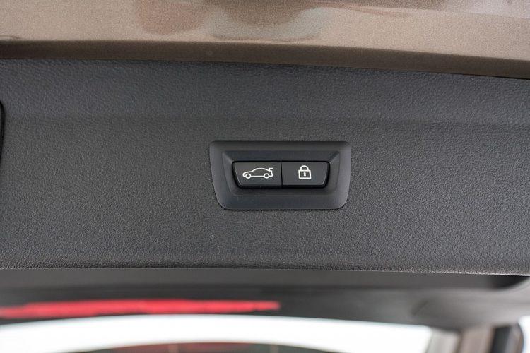 1722110_1406507558508_slide bei Autohaus Hösch GmbH in