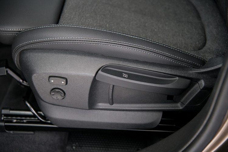 1722110_1406507558524_slide bei Autohaus Hösch GmbH in