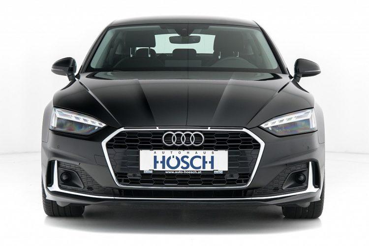 1723067_1406504879940_slide bei Autohaus Hösch GmbH in