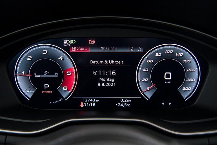1723067_1406504880057_slide bei Autohaus Hösch GmbH in