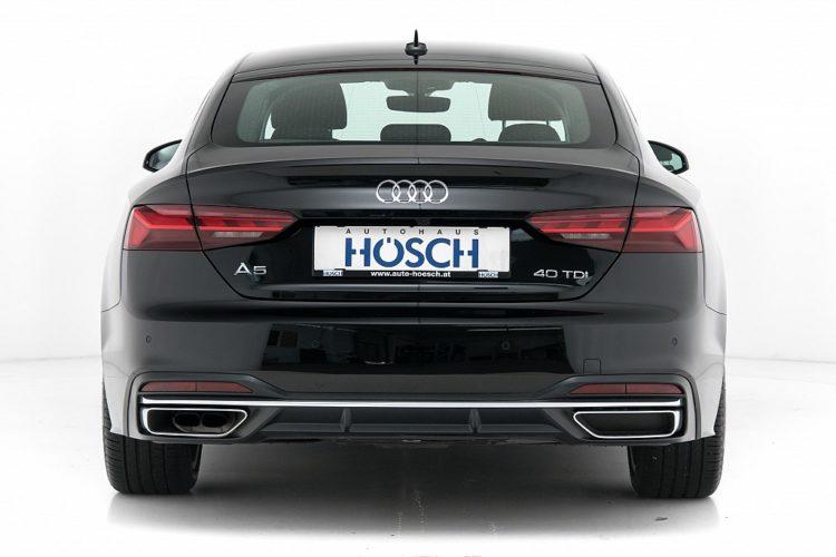 1723067_1406504880336_slide bei Autohaus Hösch GmbH in