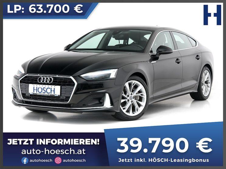 1723067_1406507654356_slide bei Autohaus Hösch GmbH in