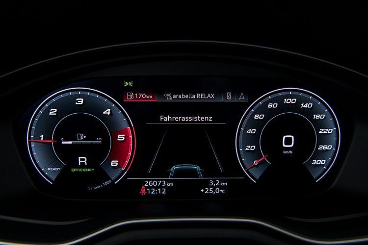 1723829_1406507653725_slide bei Autohaus Hösch GmbH in