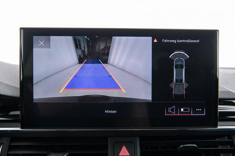 1723829_1406507653732_slide bei Autohaus Hösch GmbH in