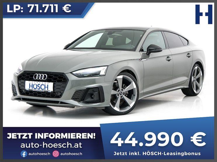 1723829_1406507741688_slide bei Autohaus Hösch GmbH in