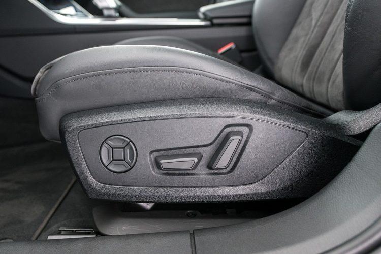 1601220_1406494210959_slide bei Autohaus Hösch GmbH in