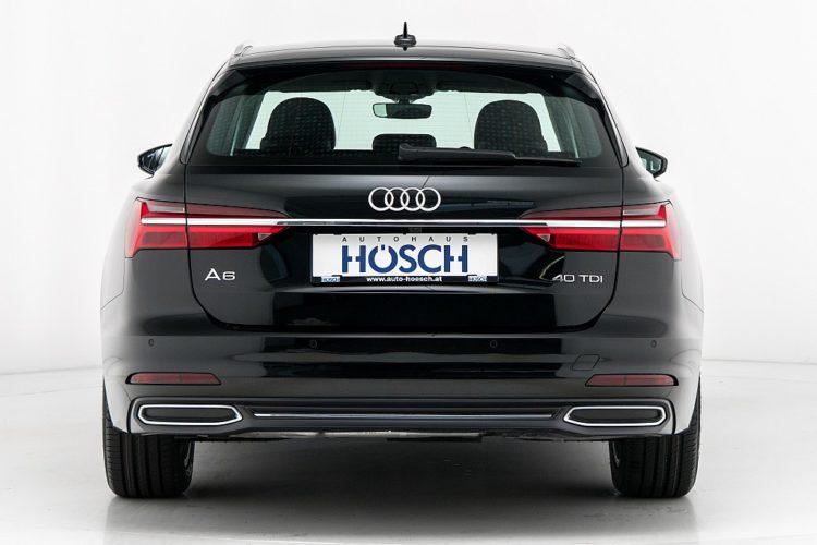 1601220_1406494210976_slide bei Autohaus Hösch GmbH in