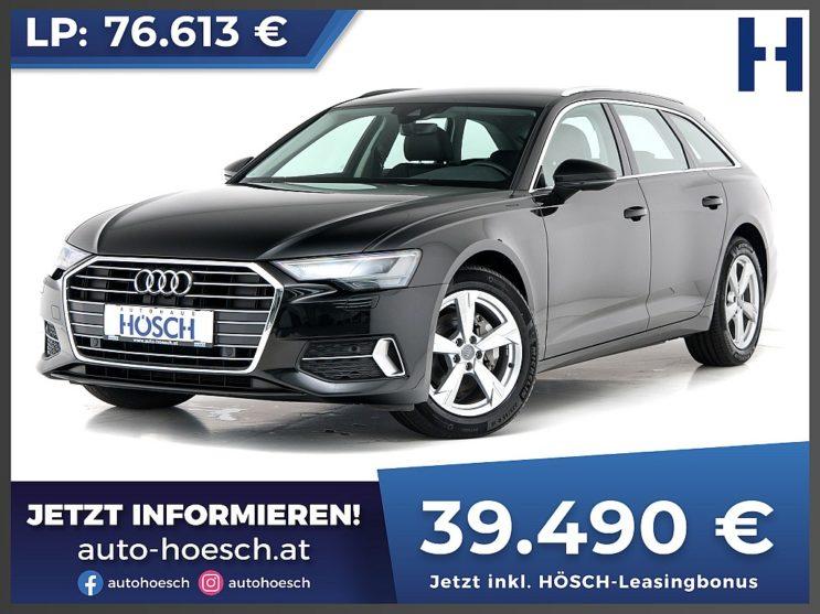1601220_1406505442529_slide bei Autohaus Hösch GmbH in