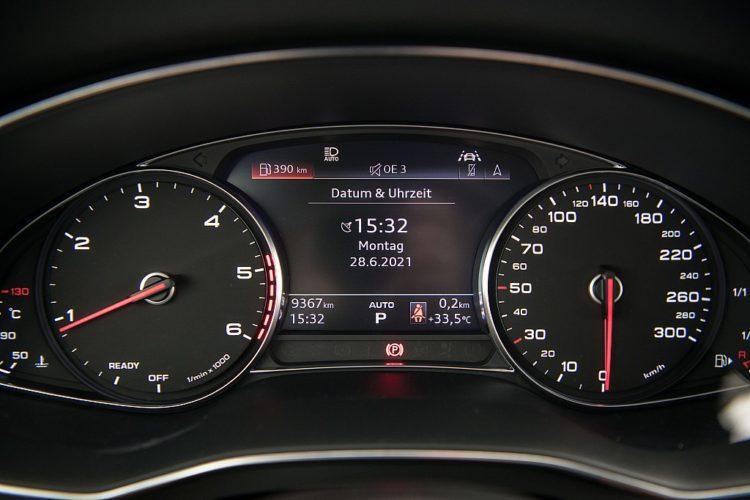 1656773_1406501216162_slide bei Autohaus Hösch GmbH in